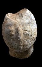9000-year-old-figurine.jpg